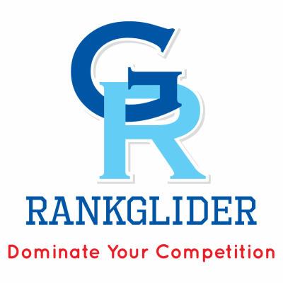 SEO Cape Town Rankglider (@seocapetownrankglider) Cover Image