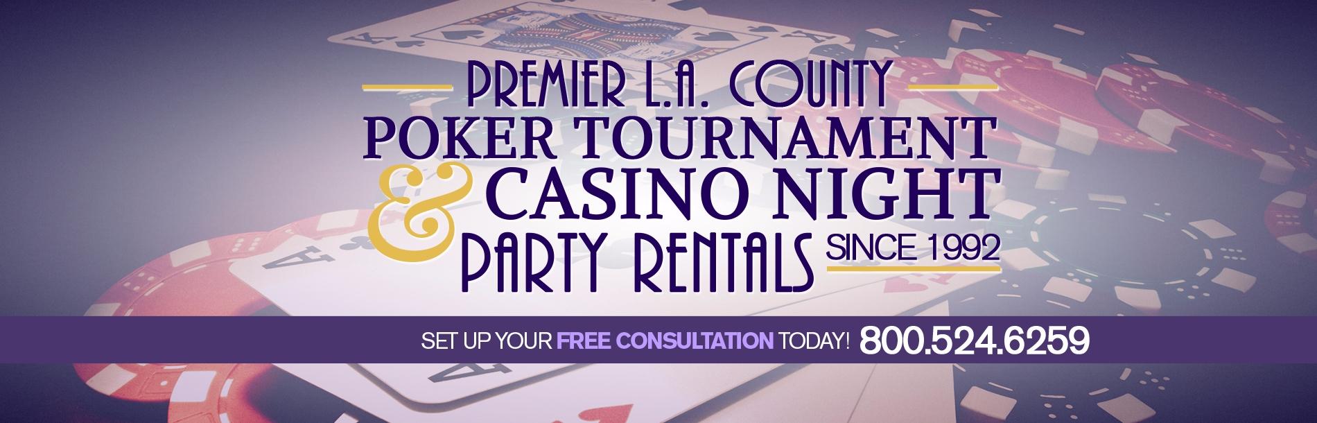 Casino Entertainment Industries (@casinoentertainmentindustries) Cover Image