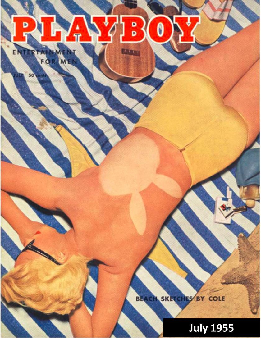 Playbo (@playboycollection) Cover Image
