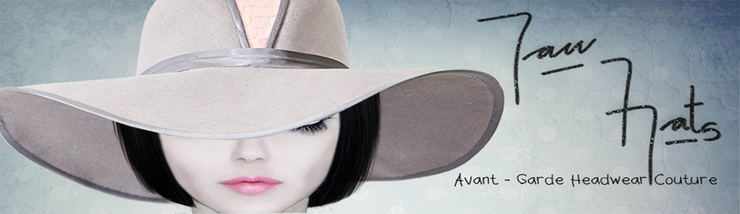 Yan Hats (@yanhats) Cover Image
