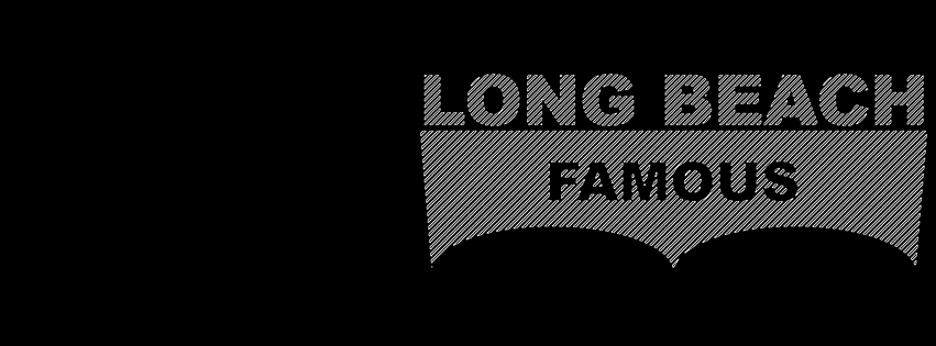 Long Beach Famous (@longbeachfamous) Cover Image