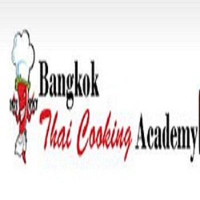 Bangkok Thai Cooking Academy (@bangkokthaicookingacademy) Cover Image
