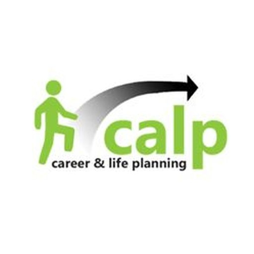 Career And Life Planning (@calp1) Cover Image
