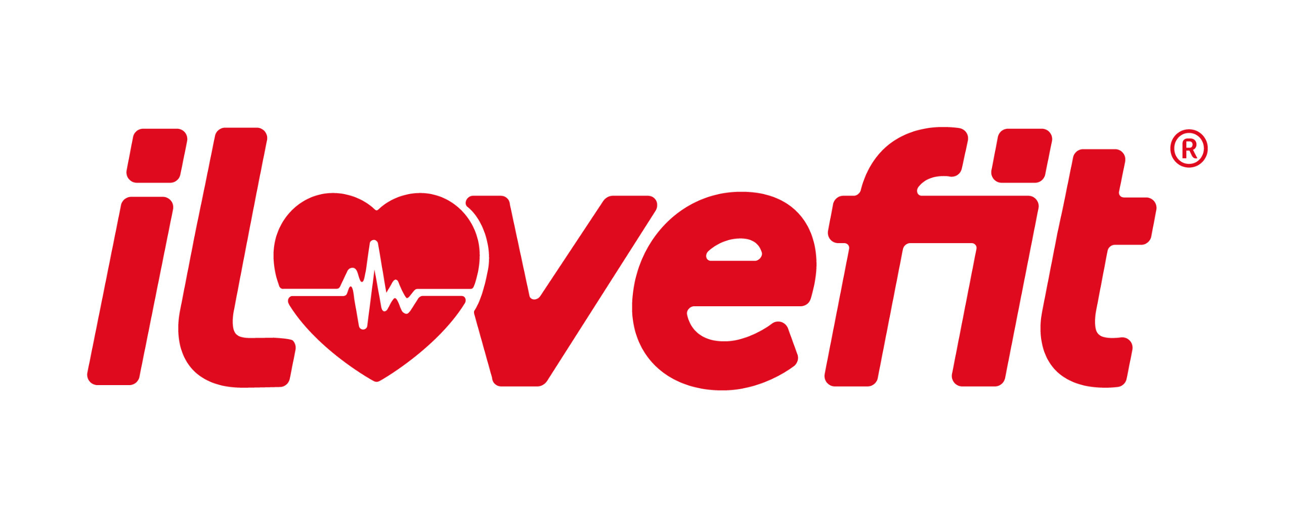 ilovefit (@ilovefit) Cover Image