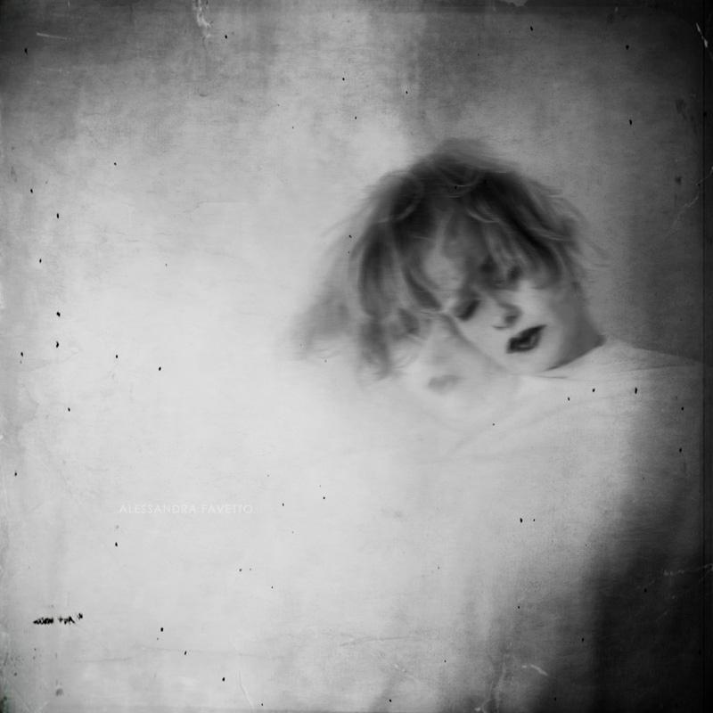 Alessandra Favetto (@alessandrafavetto) Cover Image