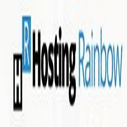 Hosting Rainbow (@hostingrainbow) Cover Image