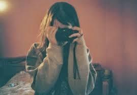 Julianne (@jupopa) Cover Image