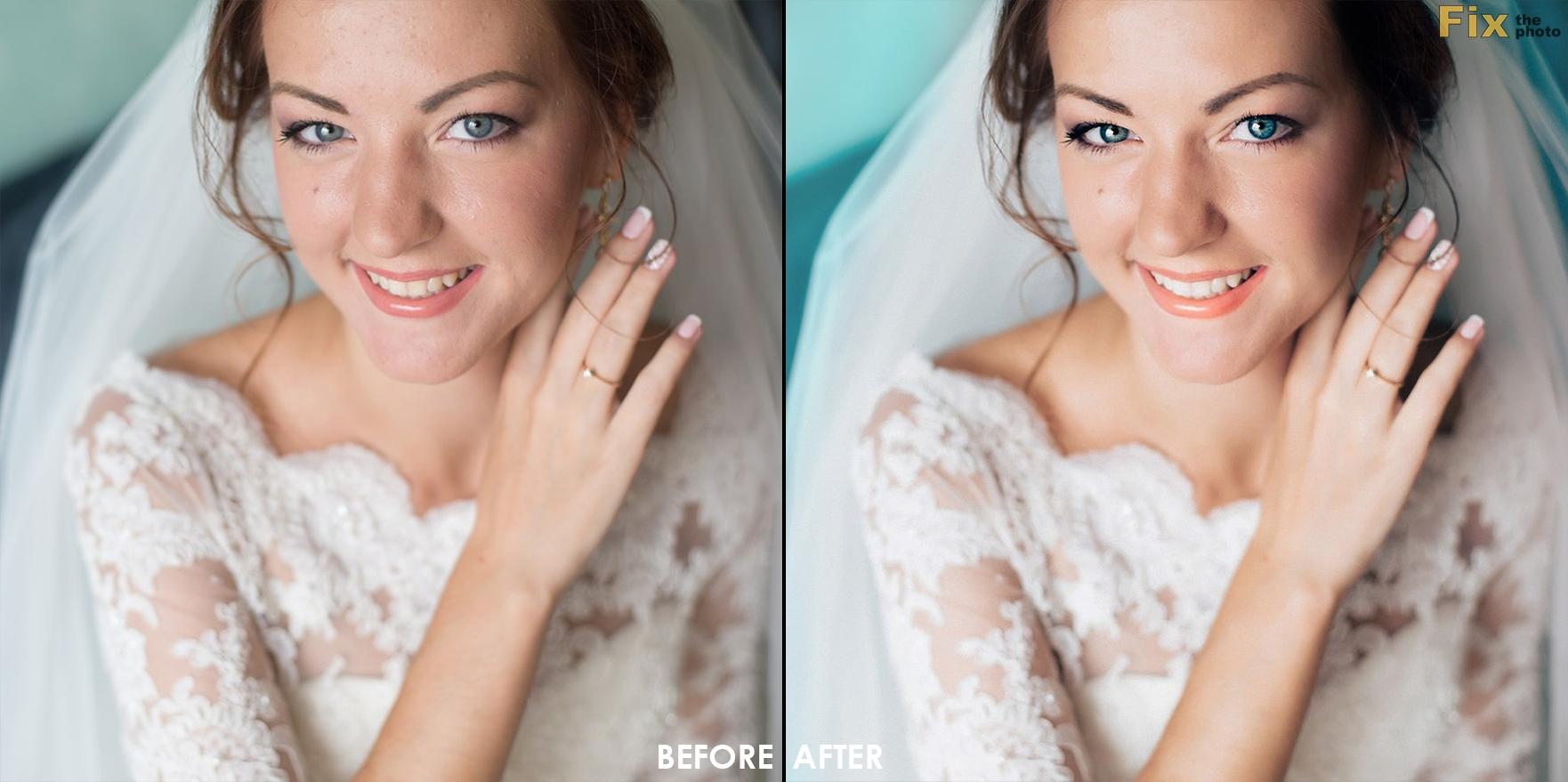 WeddingRetouch: photo retouching body (@weddingphotoretouching) Cover Image