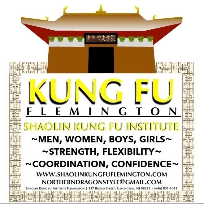 Kung fu Connections (@kung_fu_connections) Cover Image