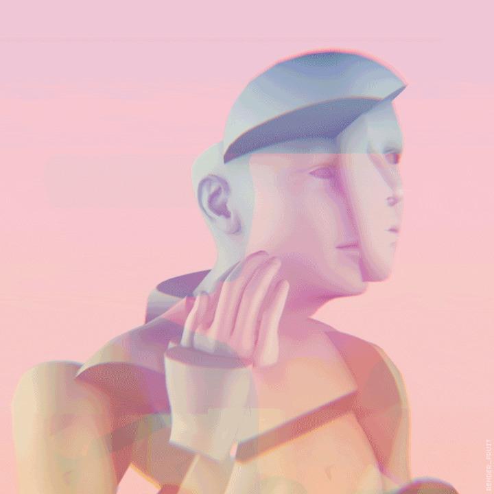 MediaLive x Ello (@medialivexello) Cover Image