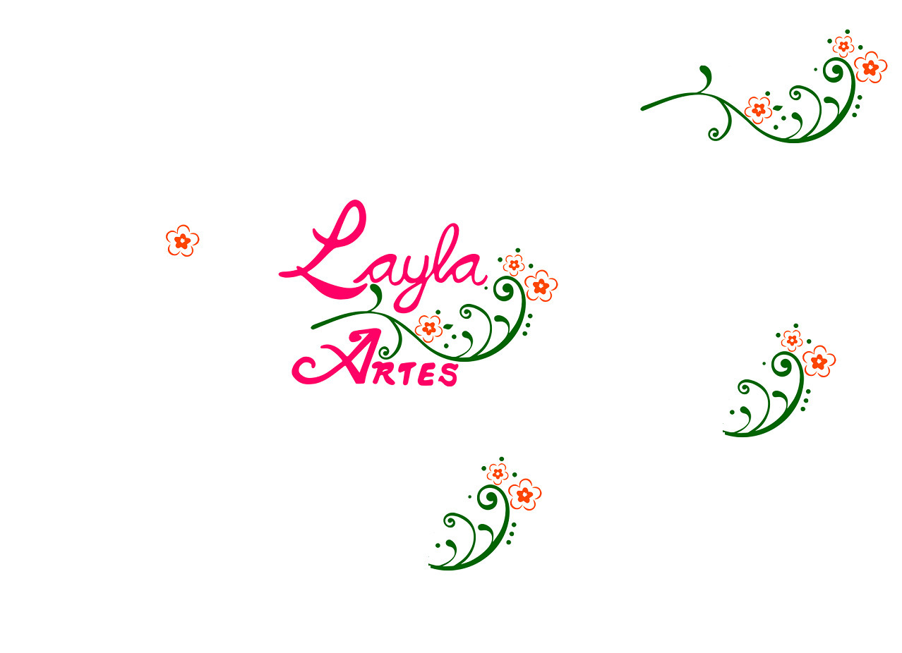 Layla Artes (@laylaartes) Cover Image