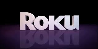 Roku Activation Lin (@rokuactivate) Cover Image
