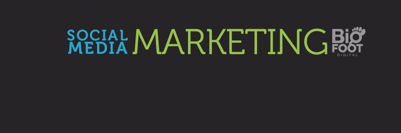 Social Media Marketing Agency Bristol (@socialmediamarketingbristol) Cover Image