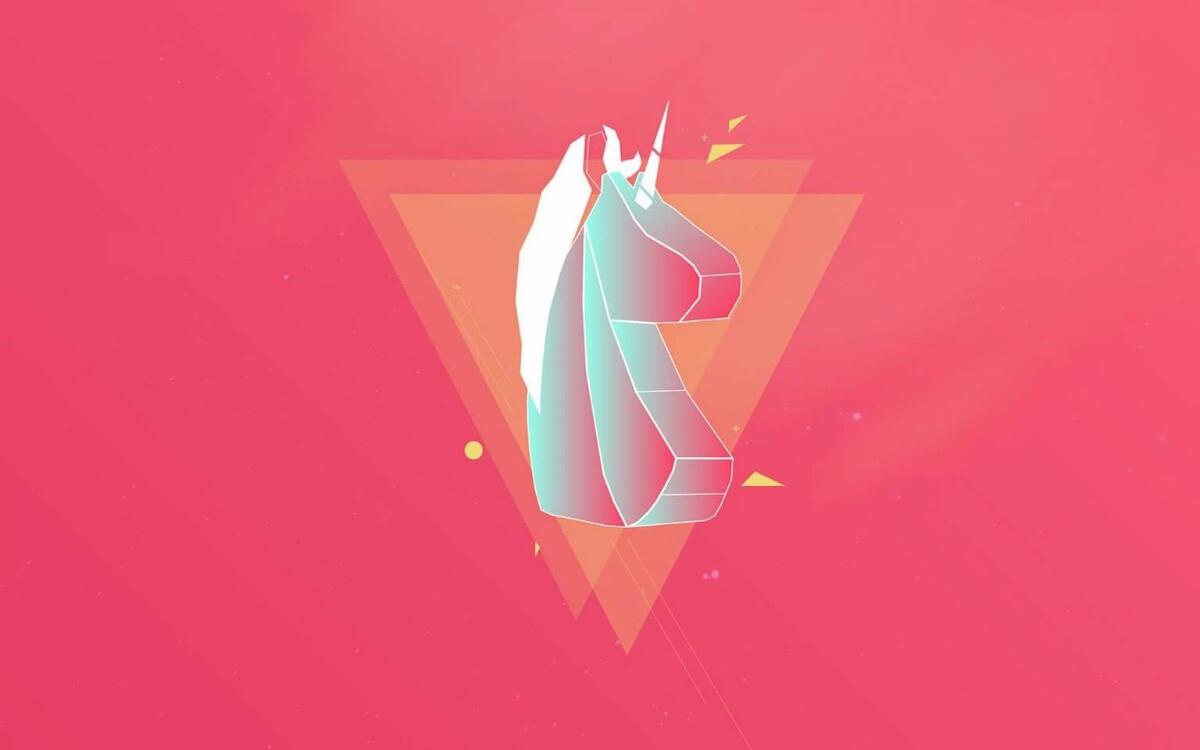 Sven Bolz (@svenbolz) Cover Image