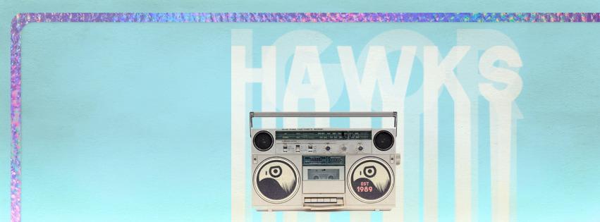 Igor Hawks (@igorhawks) Cover Image