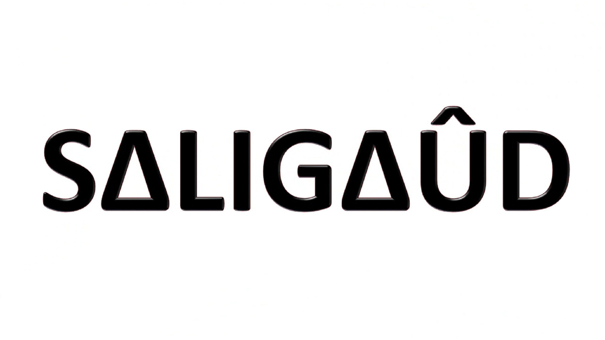 Saligaud (@saligaud) Cover Image