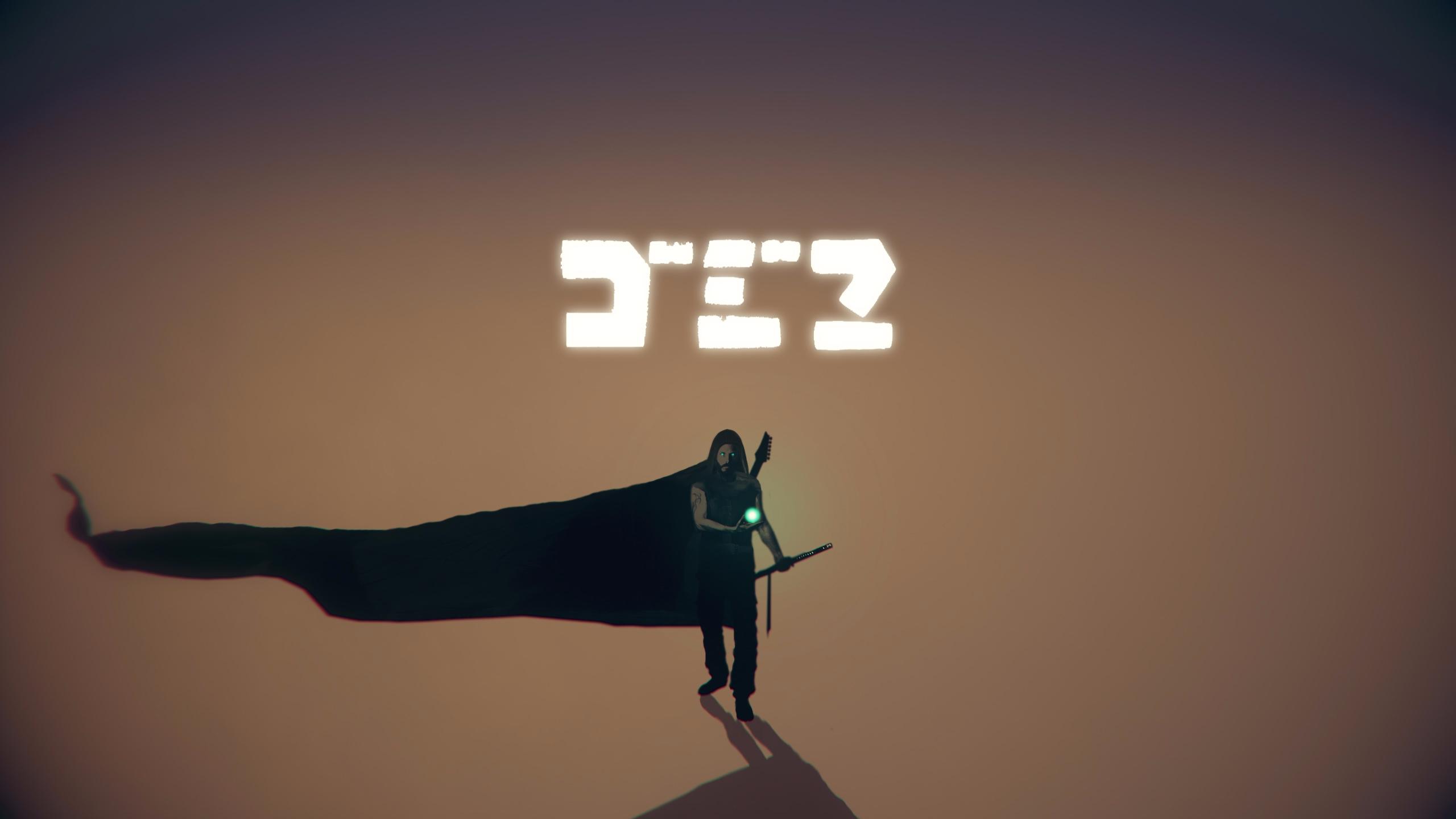 JEZ (@jezstag) Cover Image