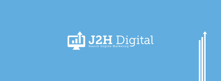 J2H Digital Law Firm SEO Agency (@jasonhealey3) Cover Image