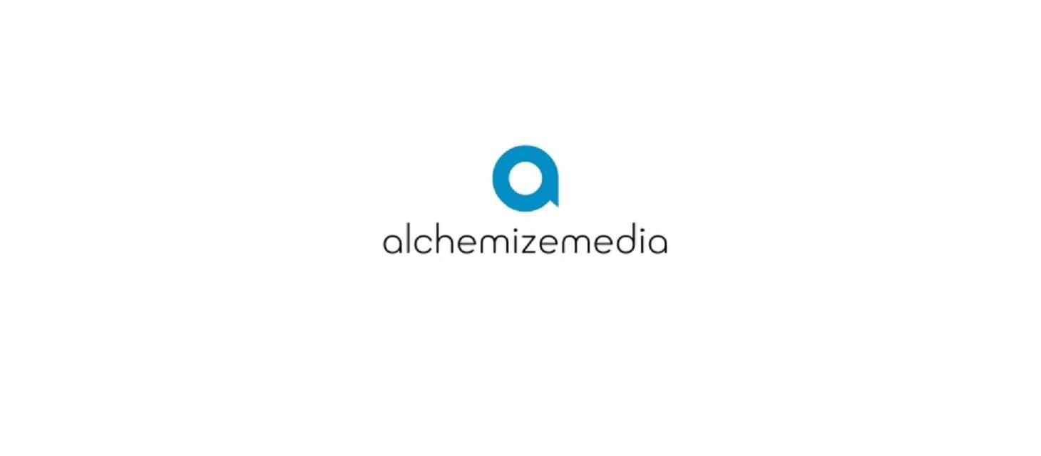AlchemizeMedia (@onlinemarketingagency) Cover Image
