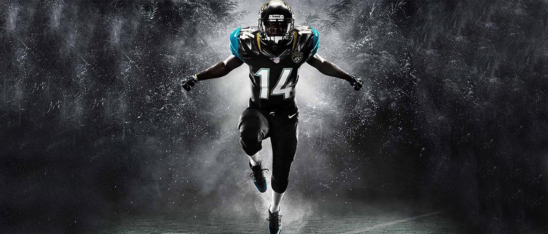 NFLShop UK (@nflshopuk) Cover Image