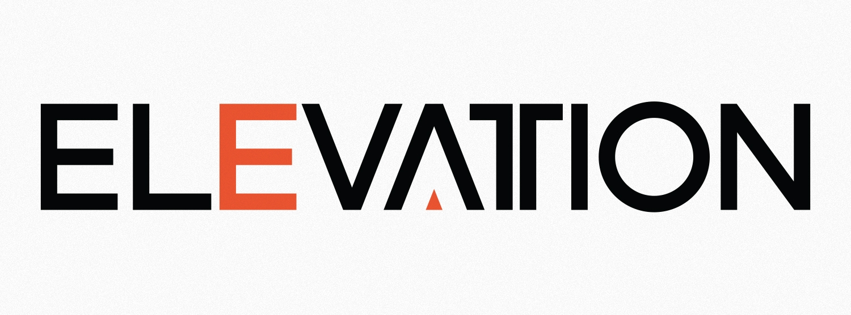 Elevation inc. (@elevation905) Cover Image