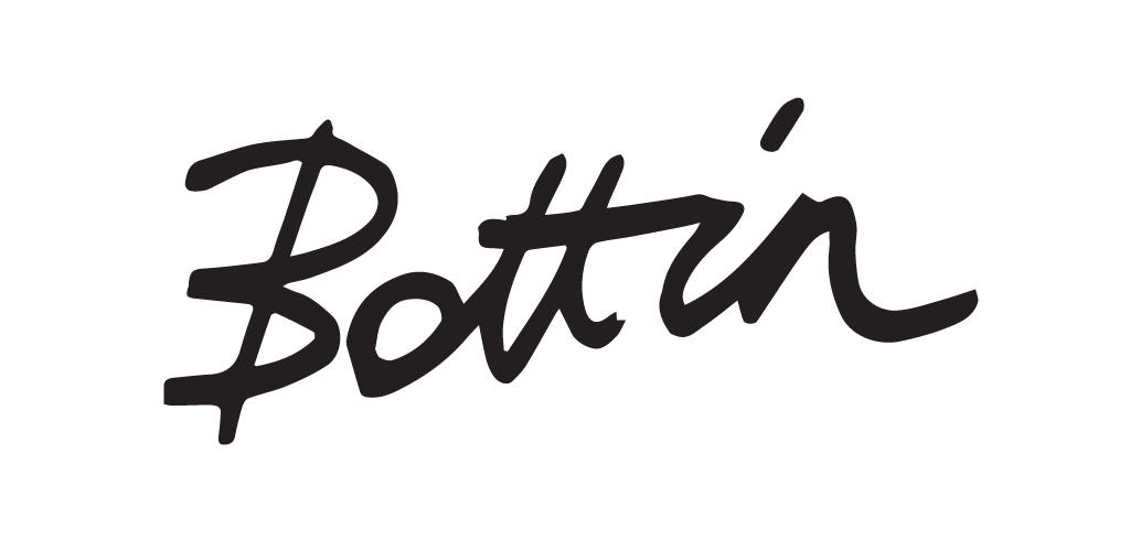 BOTTIN (@bottin) Cover Image