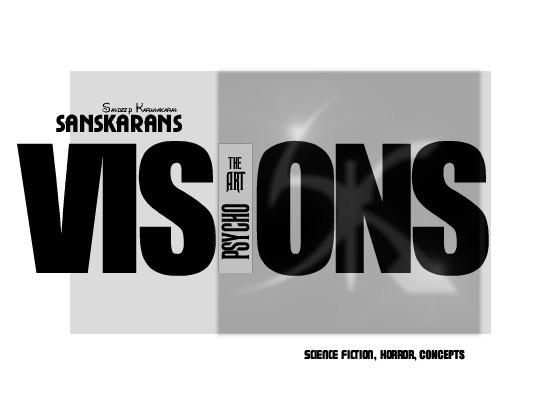@sanskarans Cover Image