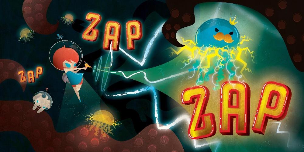 @emibeebuzz Cover Image