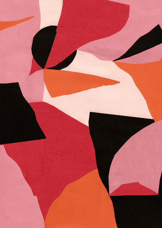 Anastacia Sholik (@sholik) Cover Image