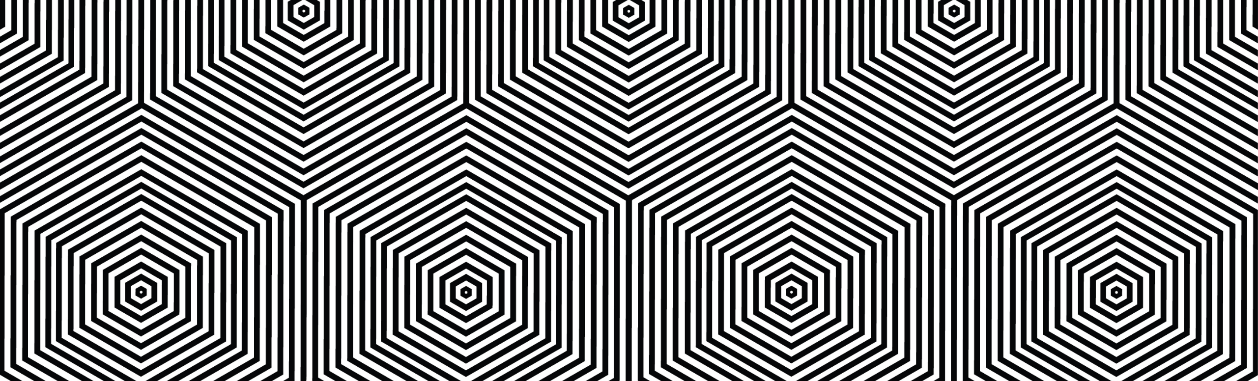 sharifex (@sharifex) Cover Image