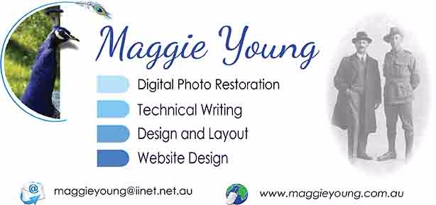@maggie-1187 Cover Image
