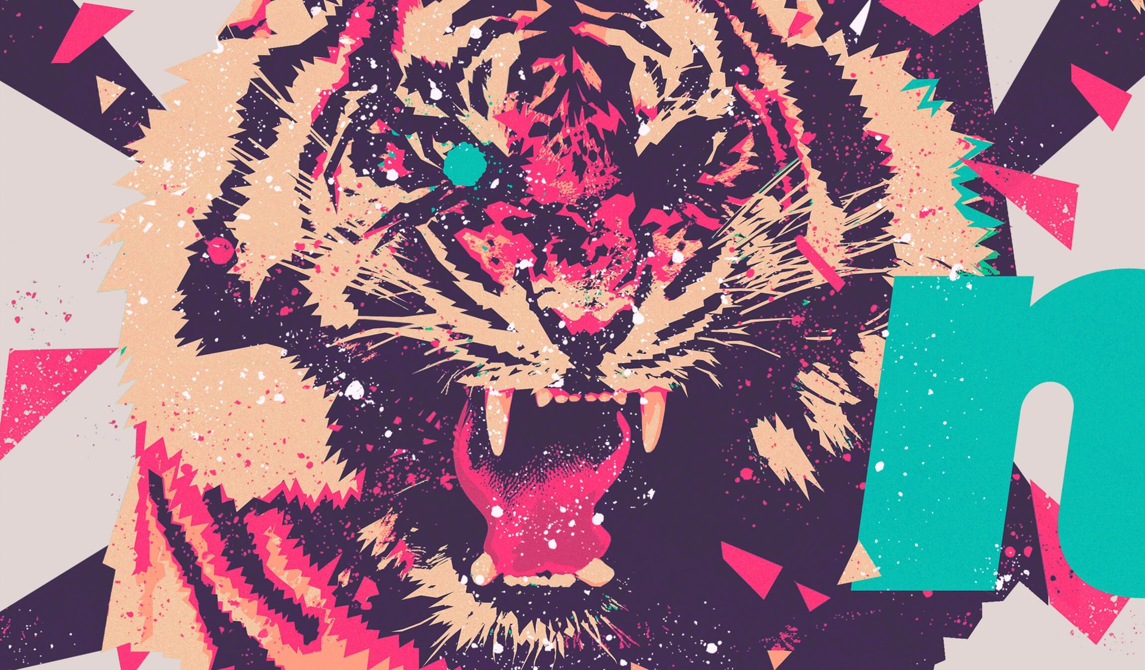 Stefania Grippaldi (@ideasfly) Cover Image