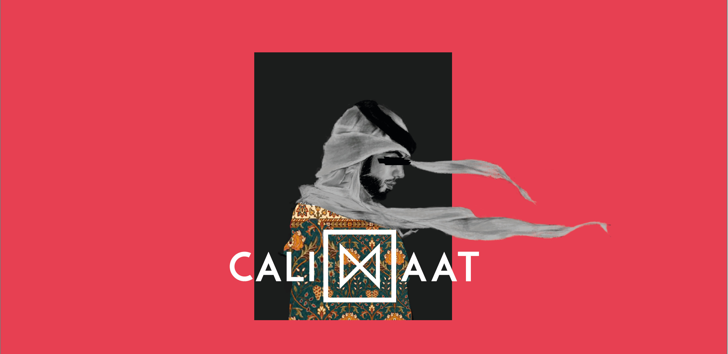 Calimaat (@calimaat) Cover Image
