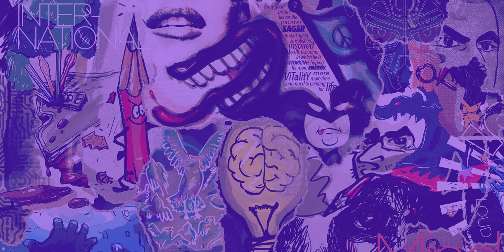 Firas Bachi (@firasbachi) Cover Image