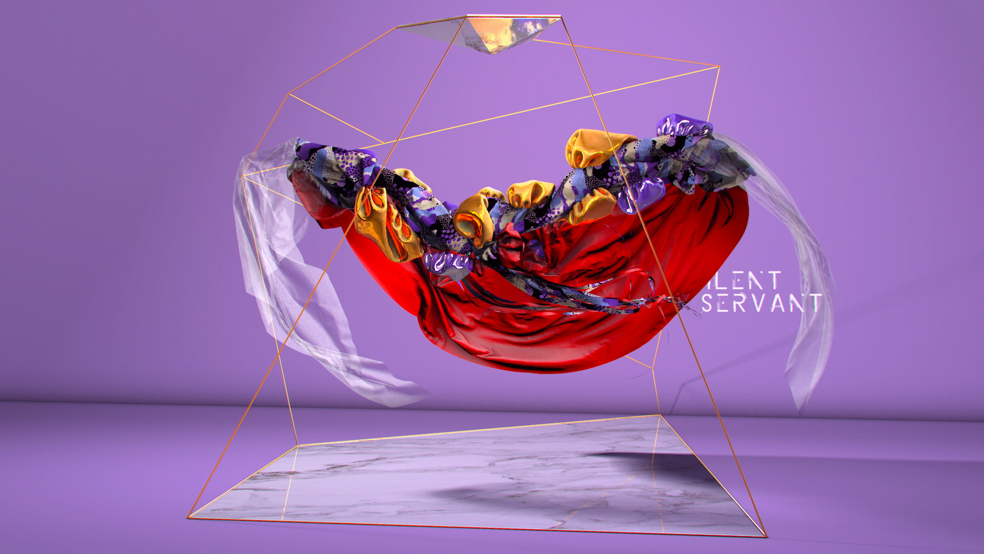 Olga Studio (@olgastudio) Cover Image