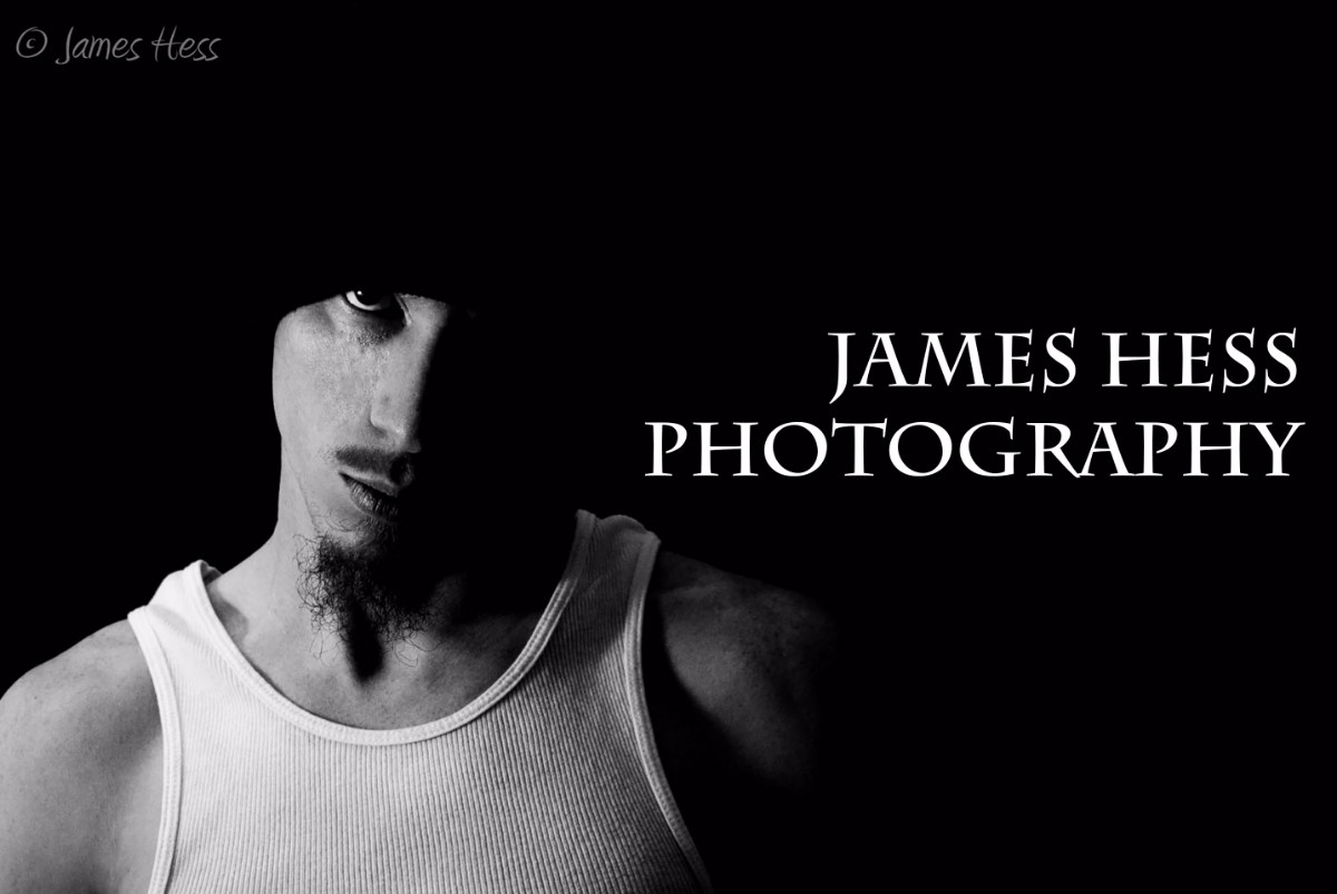 (@jameshessphotography) Cover Image