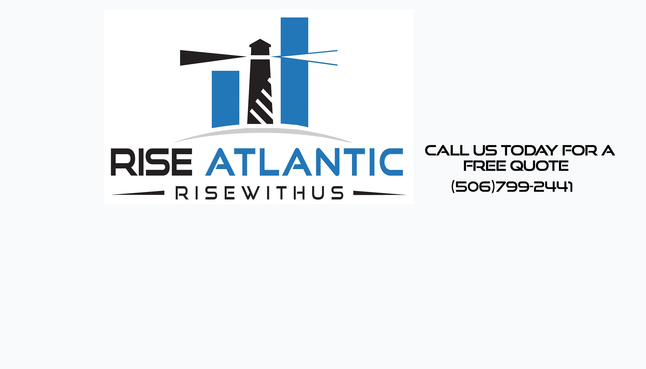 Rise Atlantic (@riseatlantic) Cover Image