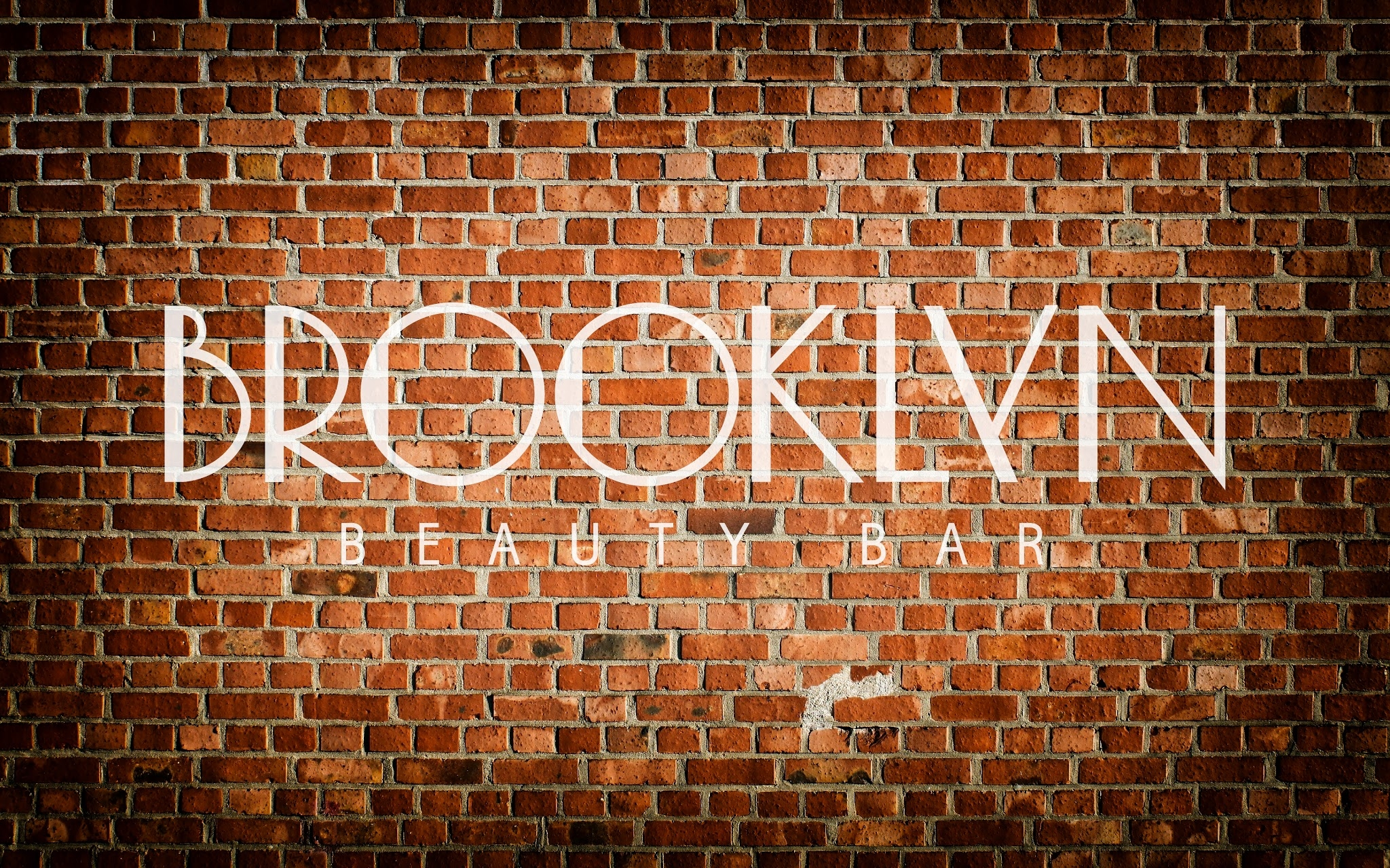Brooklyn Beauty Bar (@bklynbeautybar) Cover Image
