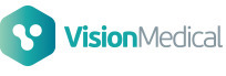 (@visionmedical) Cover Image