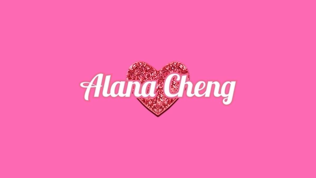 @alanacheng Cover Image