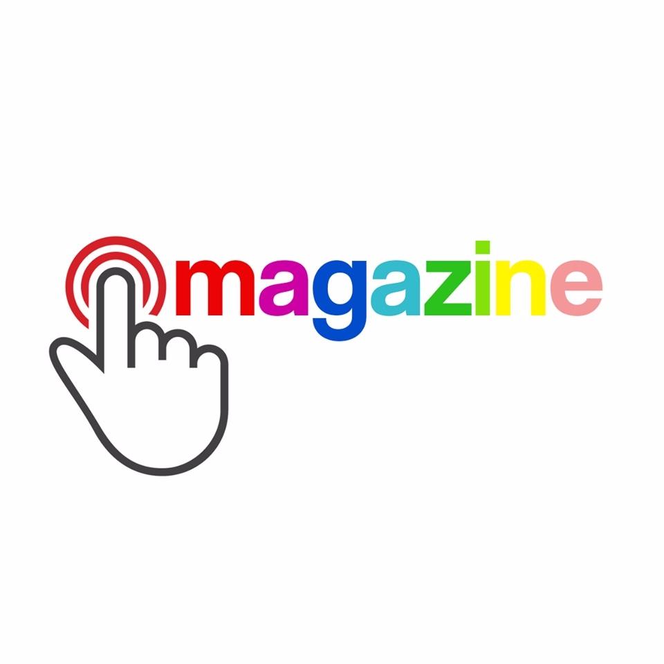 klikmagazineid (@klikmagazineid) Cover Image