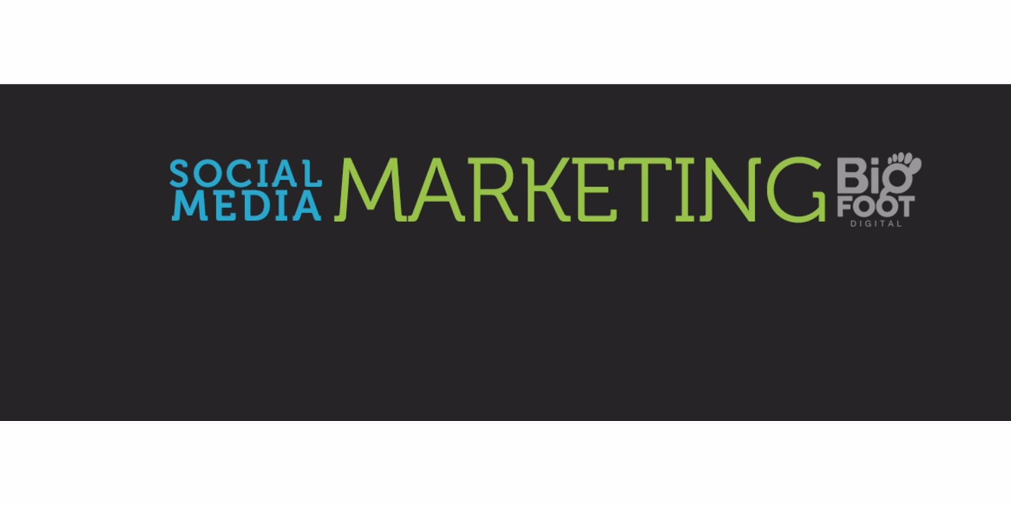 Social Media Marketing Agency Chester (@socialmediamarketingagencychester) Cover Image