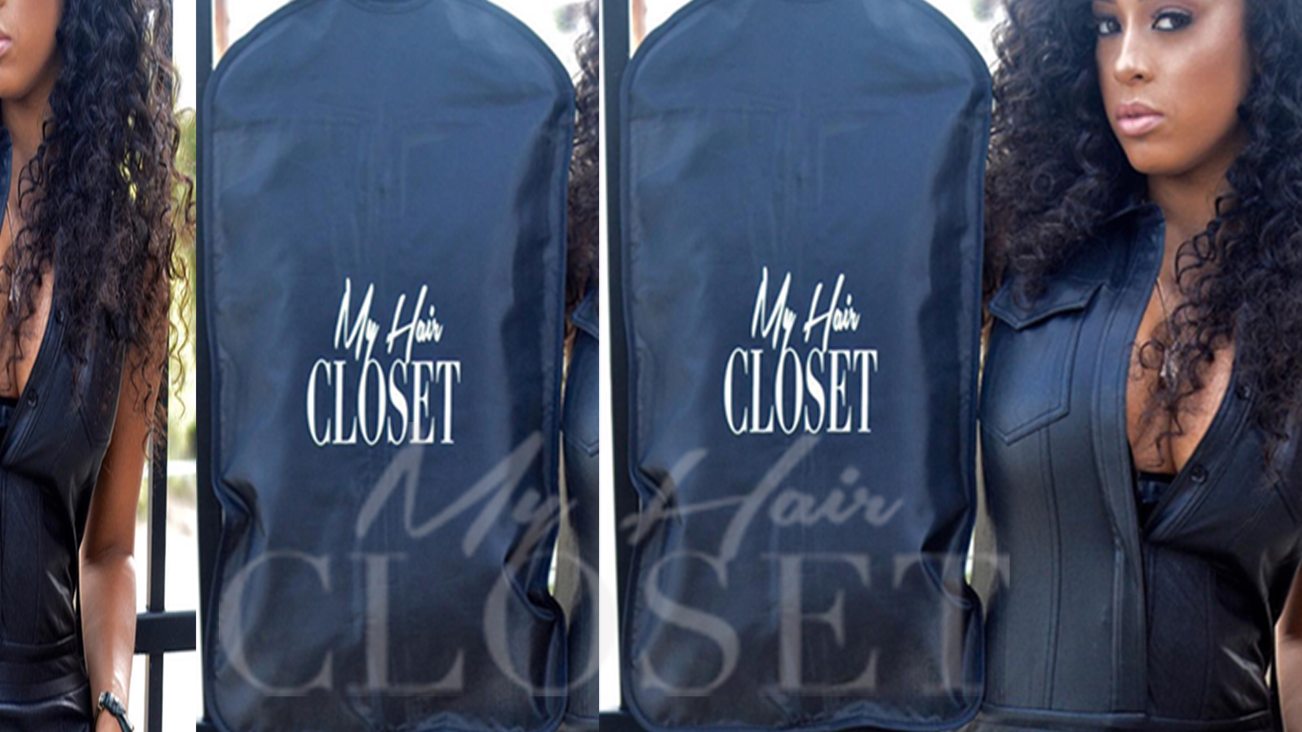 My Hair Closet (@myhaircloset) Cover Image