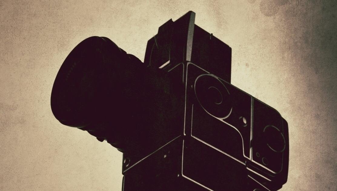 (@tanielli) Cover Image