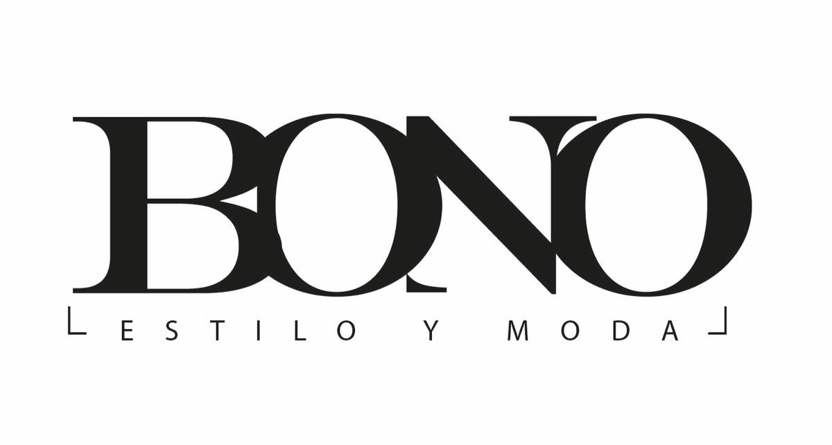 @bonomens Cover Image