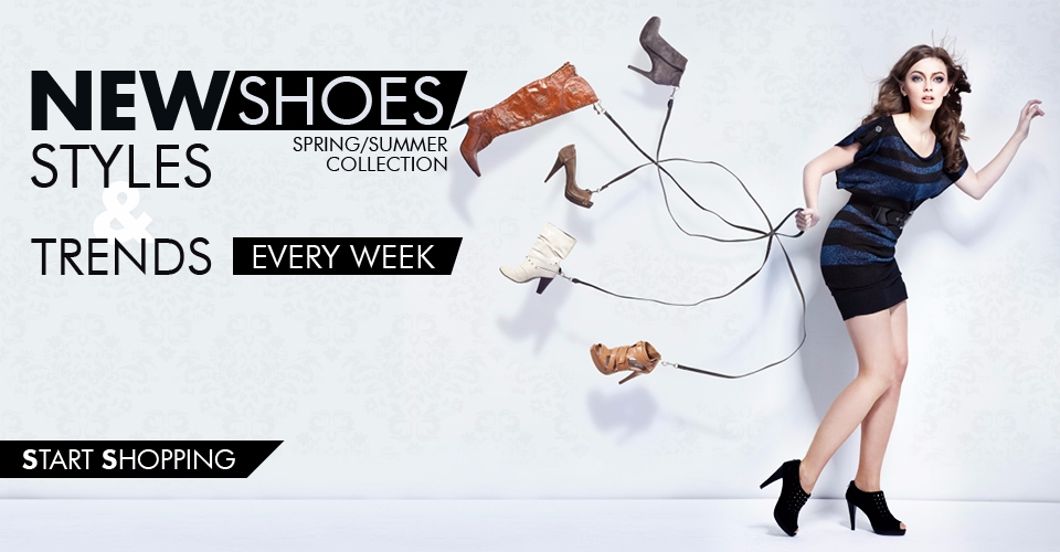 C (@cmshoes) Cover Image