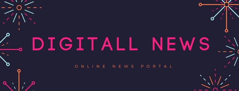DigitallNews.com (@digitallnews) Cover Image