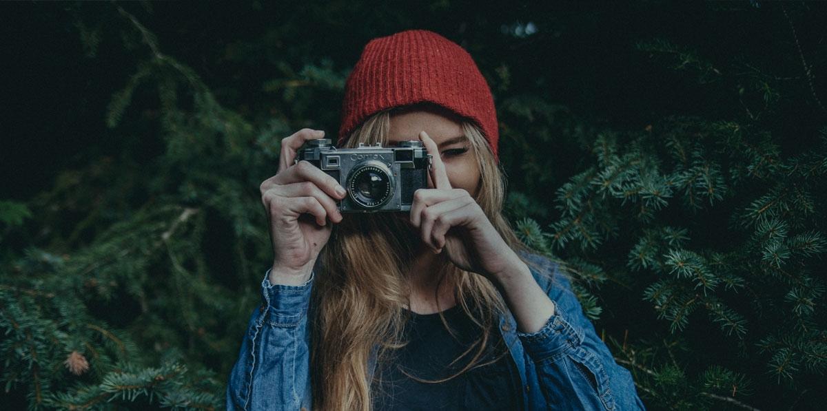 Photographes.com (@photographes) Cover Image