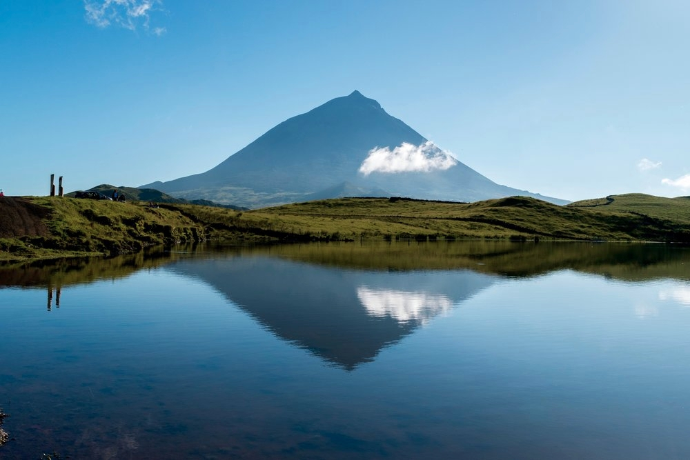 Find Azores (@findazores) Cover Image