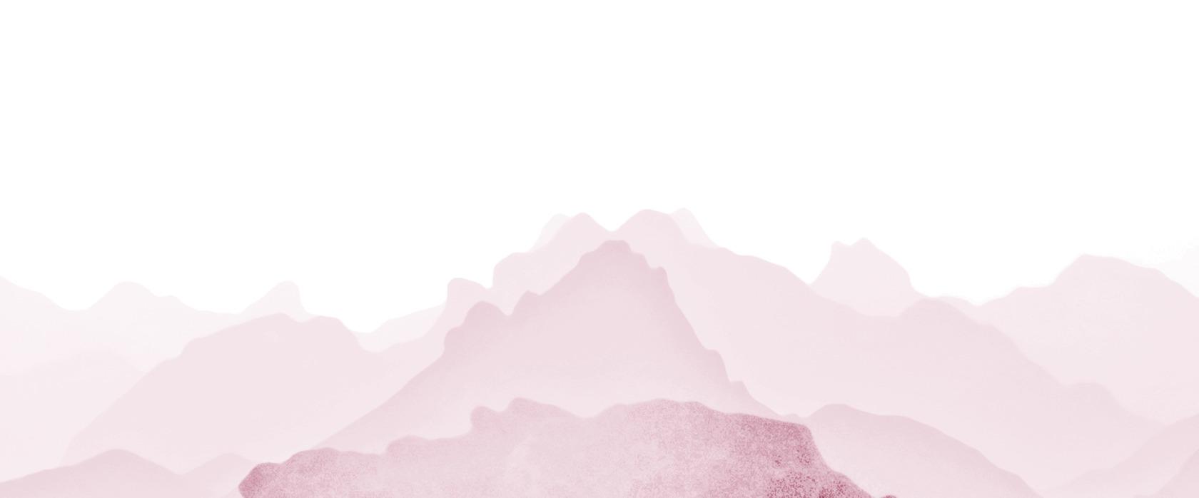 Charleen Plum (@charleenplum) Cover Image